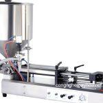 3 dòng máy chiết rót được ưa chuộng nhất năm 2021